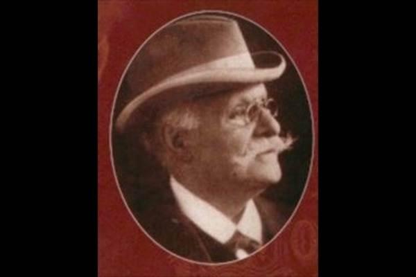 Emile Waldteufel, musicien alsacien