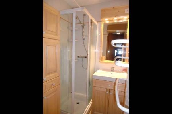 salle de bains rouvillain chevreuil