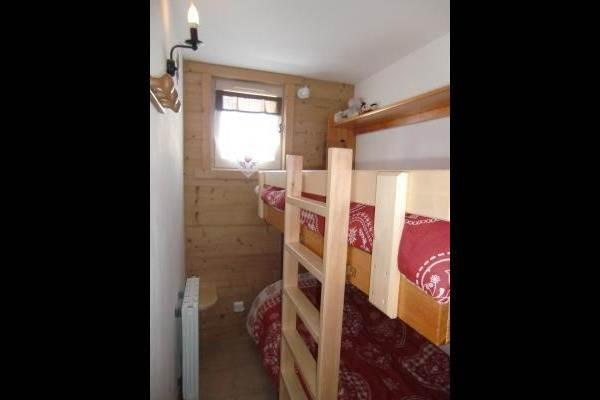 cabine 2 rouvillain