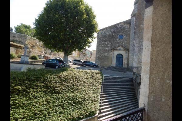 l'Eglise St Michel