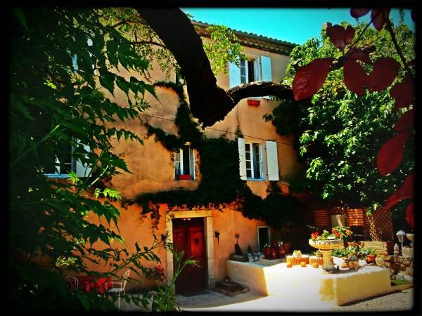 Maison du Manoir