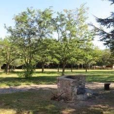 Domaine Castel Fizel