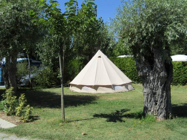 emplacement-camping-le-bois-collin