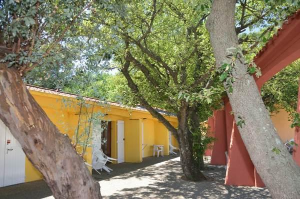 Village de vacances Azureva Argelès-sur-Mer
