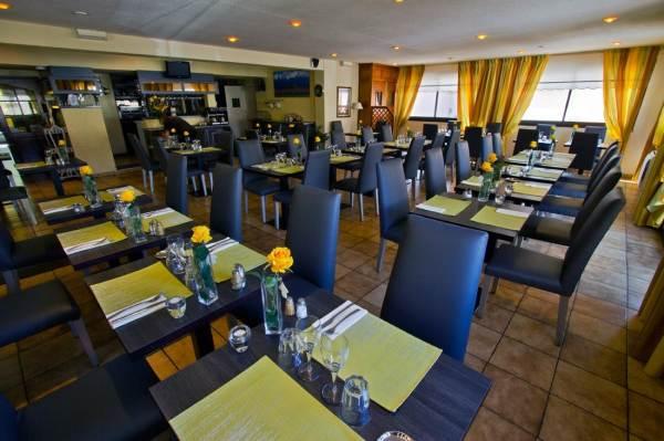 Hôtel_Restaurant_Princess_Vernet-les-Bains