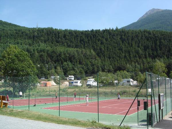 Le Val d'Ambin